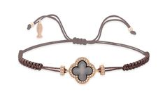 Kurshuni bracelet   AIBIJOUX - www.aibijoux.com / #Kurshuni #designjewelry #AIBIJOUX