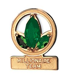 I am going to be a Full Time Herbalife Coach at Mill Team