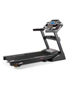 Buy Sole Fitness F63 2013 Foldable Treadmill at Argos.co.uk, visit Argos.co.uk to shop online for Treadmills