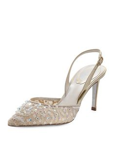 7f72c234e8f09 3404 Best Wedding Shoes images in 2017   Wedding shoes, Shoes, Shoes ...