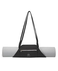 Gifts Under 25 - Shop Popular Gifts Under $25 - Macy's Gym Accessories, Christmas Pajamas, Saved Items, You Bag, Best Gifts, Bags, Shoulder Straps, Shopping, Exterior