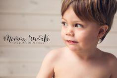 Monica Reverte fotografía. Fotografía de familias, niños, bebés y recién nacidos en Madrid. info@monicareverte.com