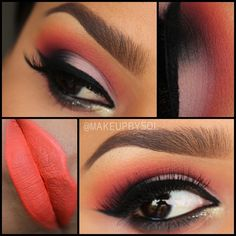 See more make-up ideas on: http://mymakeupideas.com/brown-foundation-yes-or-no/