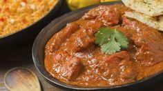 Chicken Tikka Masala - RTE Food
