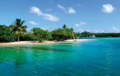 Our Top Four Tobago Beach Experiences | Discover Trinidad & Tobago Travel Guide | Discover Trinidad & Tobago Travel Guide