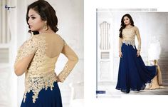 Code - NT-75001 Price - 4950 Taka  Product Material: Top - Georgette Bottom - Santoon(silk) Dupatta - Pure Chiffon Type - Semi-stitched  For order please Call / SMS : +88 01671 517 885