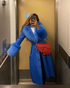 Winter Fashion Outfits, Chic Outfits, Spring Summer Fashion, Swag Style, Aesthetic Fashion, Spring Aesthetic, Slow Fashion, Passion For Fashion, Nice Dresses