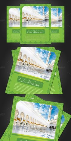Business Flyer  Business Flyer Templates Flyers And Flyer Template