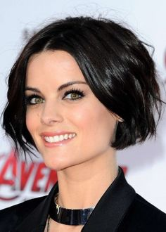 Image from http://www.gotceleb.com/wp-content/uploads/photos/jaimie-alexander/avengers-age-of-ultron-premiere-in-hollywood/Jaimie-Alexander:-Avengers-Age-Of-Ultron-Premiere--16-300x420.jpg.