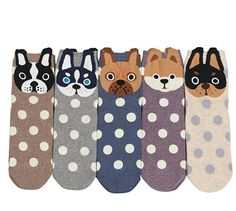 cute socks