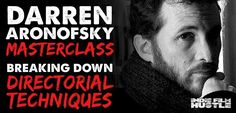 Renowned for his somewhat odd movies, Darren Aronofsky is a Brooklyn born film director, screenwriter, film producer and an environmentalist. Exposed..