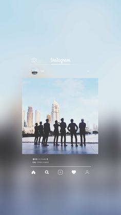 Exo Wallpapers Kpop, Seventeen Wallpapers, Chanyeol Baekhyun, Exo Kai, Park Chanyeol, Instagram Exo, K Pop, Exo Album, Exo Group