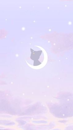 - Ssimona Perazza - Space Everything Cute Wallpaper Backgrounds, Wallpaper Iphone Cute, Pretty Wallpapers, Cute Cartoon Wallpapers, Galaxy Wallpaper, Animes Wallpapers, Iphone Wallpapers, Wallpaper Wallpapers, Cute Pastel Wallpaper