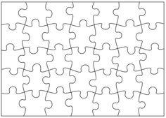 Iedere leerling ontvangt een puzzelstuk en maakt er een persoonlijke tekening op. Wij passen of horen bij elkaar.