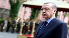 'Erdoğan Offensive Poetry Competition' in England Poetry Competitions, Mirrored Sunglasses, Mens Sunglasses, Suit Jacket, Blazer, Premier Ministre, Questions, England, Muslim