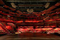 The Wurtele Thrust Stage, Guthrie Theater Minneapolis Minnesota Guthrie Theater, Margaret Hamilton, Boston Travel Guide, Atlanta Travel, Minneapolis City, San Diego Travel, Concert Hall, Play Houses, This Is Us