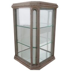 1stdibs - French 19th Century Counter Display Cabinet explore items from 1,700  global dealers at 1stdibs.com