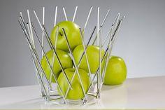 Misa na ovocie Sticks Sticks