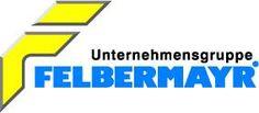 Podnikateľská skupina Felbermayr