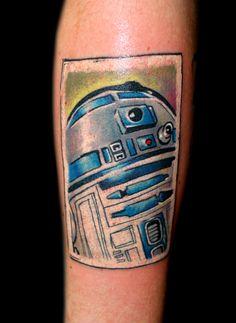 Chris Masters Tattoo Cross How to do the next tattoo Chris Masters, Class Ring, Tattoos, Tatuajes, Tattoo, Tattos, Tattoo Designs