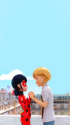 wished that happened Comics Ladybug, Miraclous Ladybug, Mlb Wallpaper, Cool Wallpaper, Miraculous Ladybug Oc, Adrien Miraculous, Episode Interactive Backgrounds, Miraculous Ladybug Wallpaper, Adrien Y Marinette