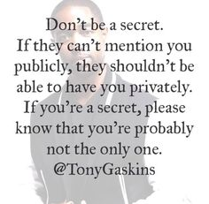 relationships love,relationship needs,relationships advice,relationship rules Great Quotes, Quotes To Live By, Me Quotes, Motivational Quotes, Inspirational Quotes, Story Quotes, Uplifting Quotes, Wisdom Quotes, Secret Relationship Quotes