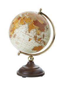 Modeller i vintagestil. Prop Hire, Silk Road, Bronze Age, New Homes, Beige, Easy, Instagram, October, Autumn