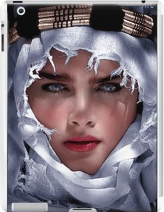 Beautiful Muslim Women, Beautiful Hijab, Beautiful Eyes, Beautiful People, Brooke Shields, Girl Face, Woman Face, Muslim Beauty, Arab Girls