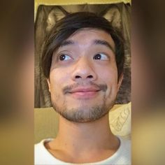 Osric Chau. Osric Chau, Supernatural, Fandoms, Occult, Fandom, Followers
