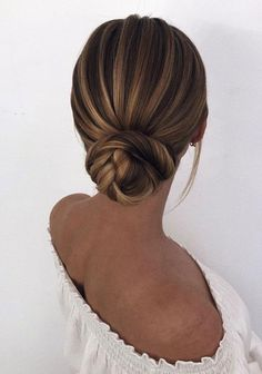 Gorgeous super-chic hairstyles That's Breathtaking updo braided updo hairstyle,simple updo, swept back bridal hairstyle,updo hairstyles ,wedding hairstyles Ball Hairstyles, Chic Hairstyles, Braided Hairstyles Updo, Braided Updo, Wedding Hairstyles, Updo Hairstyle, Saree Hairstyles, Gorgeous Hairstyles, Bandana Hairstyles