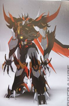 168 Best Predaking images in 2019 | Transformers prime
