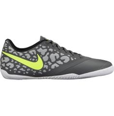 best website f5e2b 38595 Nike Men s Elastico Pro II Soccer Shoe - Gray Volt   DICK S Sporting Goods  Zapatos