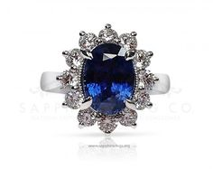 Search results for: 60 ct untreated platinum blue sapphire ring' Natural Sapphire Rings, Sapphire Wedding Rings, Pink Sapphire Ring, Silver Claddagh Ring, Wedding Rings Online, Blue Rings, Beautiful Rings, Wedding Locations, Wedding Venues