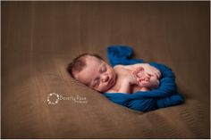 Newborn Photography by Beverly Ruso Photography  Newborn, Baby, Babies, Maternity, Photography, Newborn Photography, Sarnia Newborn Photographer, Sarnia Ontario, Expecting,