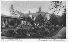 Kolberg-Koerlin