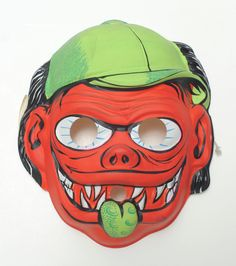 US $7.99 Used in Collectibles, Holiday & Seasonal, Halloween