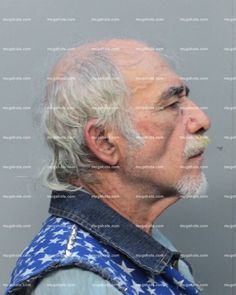 Abraham Jacob; http://mugshots.com/search.html?q=70691418; ; Sex: M; Race: W; Eye Color: BRO; Hair Color: MIX; Weight: 68.0388555; Height: 172.72; Jail Number: 140000516; IDS: 8434178; Location: TGKCC; Booking Date: 01/04/2014; Court Case No: M-14-000480; DOB: 08/26/1946; Date Filed: 01/04/2014; Assessment Amount: sh.00; Balance Due: sh.00; Court Room: CHC - LAWSON E. THOMAS CHC, ROOM No.: 2A; Court Address: 175 NW 1ST AVENUE; Judge: MULTACK, SPENCER J; Bfile Section: M088; File Location…