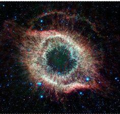 Kosmos daje Ci niezmierzone możliwości! ;)  http://dekorujemysciany.pl/mglawica-11.html