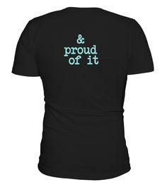 DFL & proud of it  Funny Journalism T-shirt, Best Journalism T-shirt
