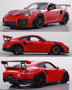 Porsche 911 Gt2 Rs, 911 Turbo, Twin Turbo, Models For Sale, Cars For Sale, Panamera 4s, Cayenne Turbo, Cayman S, Pickup Trucks
