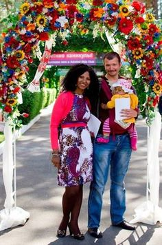 FreeInterracialDatingSites.org Best Online Interracial Dating Site For Interracial singles seeking interracial match,relationships, friendships, marriage, dating,love and more. There are thousands of single women and men from all over the United States and the world who are registered members.