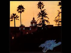 The third track from the Eagles' fifth album, Hotel California, released in 1976. LYRICS: He was a hard-headed man He was brutally handsome, and she was term...