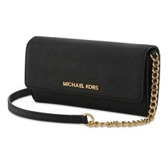 MICHAEL Michael Kors Crossbody Case for iPhone 5/5s/6/6 Plus - Apple Store (U.S.)