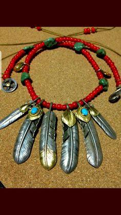 Silver Accessories, Turquoise Bracelet, Beaded Bracelets, Sterling Silver, Rings, Jewelry, Fashion, Moda, Jewlery