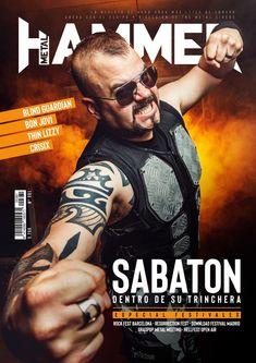 Thin Lizzy, Nu Metal, Power Metal, Death Metal, Bon Jovi, Hard Rock, Folk, Movies, Movie Posters
