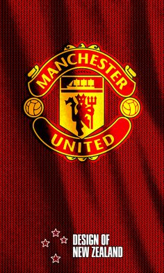 7e1b68e6f75 7 great Manchester United Baby   Toddler images