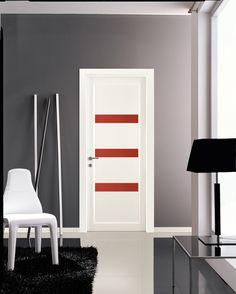 Marsica   ZEUS Collectie - traditionele stijlen verwerkt op een moderne manier Oversized Mirror, Planets, Doors, Lighting, Modern, Furniture, Collection, Home Decor, Italy