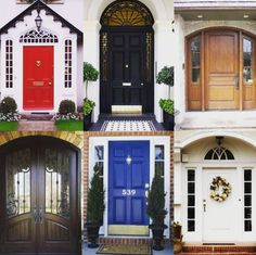 Which doorway would you welcome? #doorways #boston #realtor #realtorlife #realestate #beaconhill #massachusetts #curbappeal #doors #townhouses #tuesday #erikraftery #rafteryrealestate #coldwellbanker #househunting #homesearch #newhome