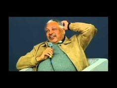 ▶ 004 - Uma releitura da missão integral (Perguntas) [Ariovaldo Ramos e Ed René Kivitz] - YouTube