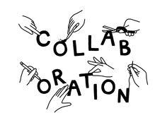 Hand Outline, Biology Art, Graphic Projects, Visualisation, Web Design, Graphic Design, Hand Illustration, Logo Design Inspiration, Art Logo